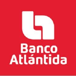 Banco Atlantida S.A