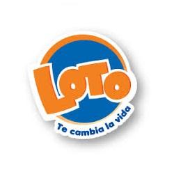 Loterias Electronicas de Honduras S.A de C.V.