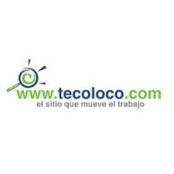 Tecoloco S.A. DE C.V.